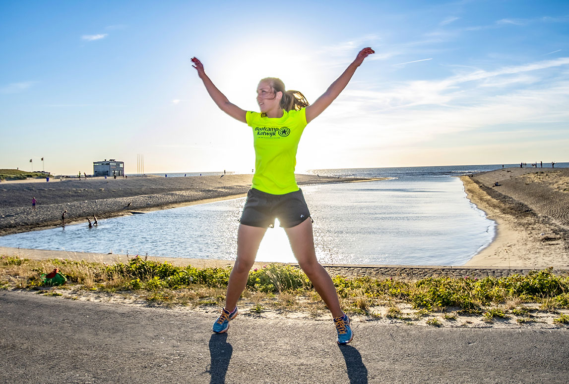 bootcamp katwijk 02 strand 201807 small