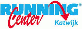 logo running center katwijk bootcamp